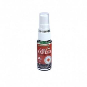 CARP EXPERT SEPTOCARP...