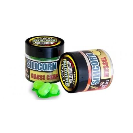 Spice Tuna 20mm