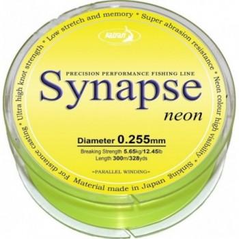 KATRAN Synapse Neon 0,255mm...