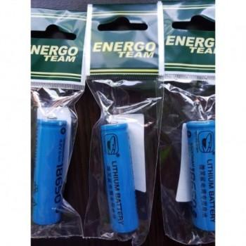 ENERGO FISH Akumulator do...