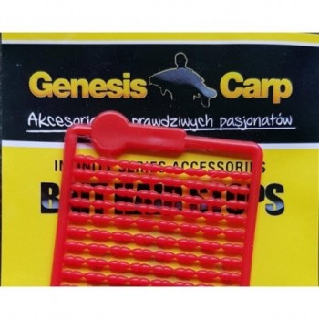 GENESIS CARP Stopery do...
