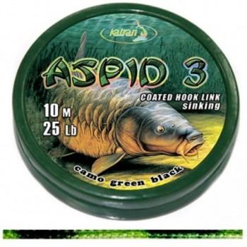 KATRAN ASPID3 25lb 10m