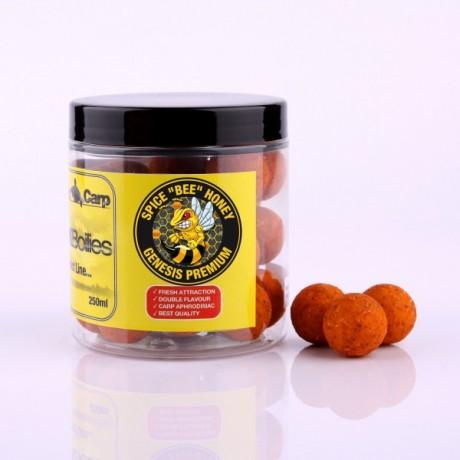 GENESIS CARP Spice BEE Honey 20mm 150g