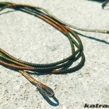 Katran Chain Core Comodo...