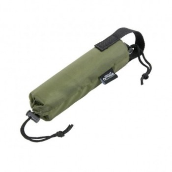 CARP EXPERT LANDING NET FLOAT