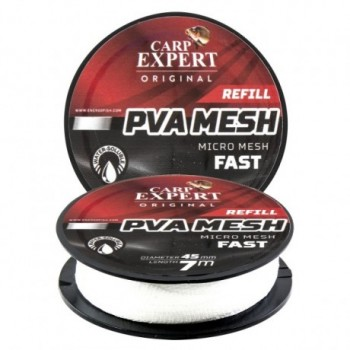 Genesis Carp WormBall Strawberry 11mm