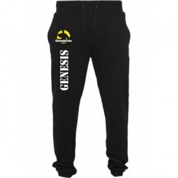 Spodnie dresowe GENESIS CARP M