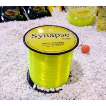 KATRAN Synapse Neon 0,215mm...