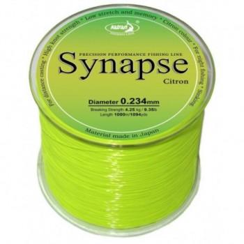 KATRAN Synapse Citron...