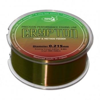 KATRAN Crypton Carp &...