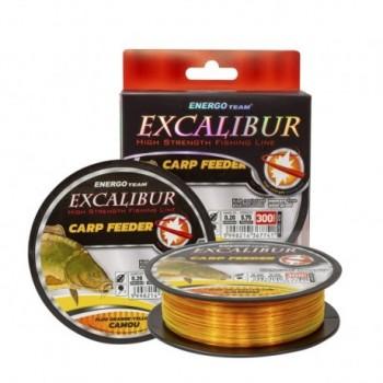 ENERGO FISH EXCALIBUR...
