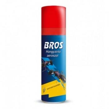 BROS ANT CONTROL 150ml