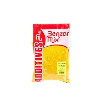 BENZAR MIX PASTONCHINO 800g