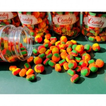 GENESIS CARP CANDY WAFTERS...