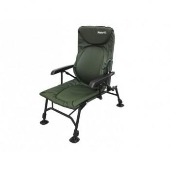 Delphin RS Krzesło wędkarskie