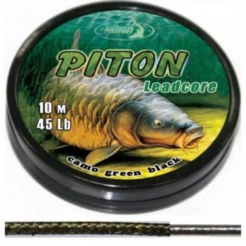 KATRAN Piton camo green...