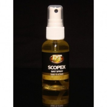 DT BAITS BAIT SPRAY SCOPEX
