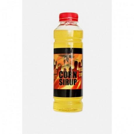 Misel Zadravec - Syrop kukurydziany - Corn Sirup RED FRUIT - 500ml