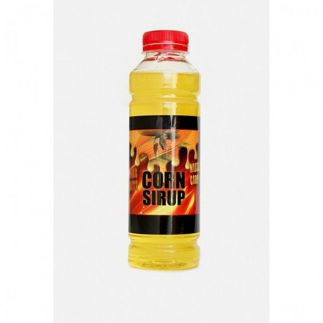 Misel Zadravec - Syrop kukurydziany - Corn Sirup NATUR - 500ml