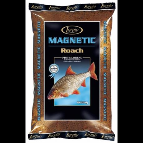 LORPIO MAGNETIC ROACH ZANĘTA 2 KG