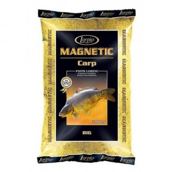 LORPIO MAGNETIC CARP BIG...