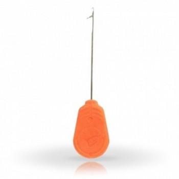 Korda Splicing Needle -...
