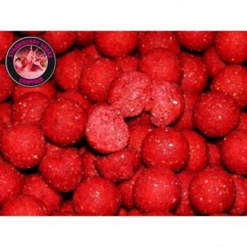 Genesis Carp Strawberry...