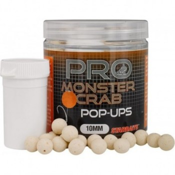 Starbaits Probiotic Monster...