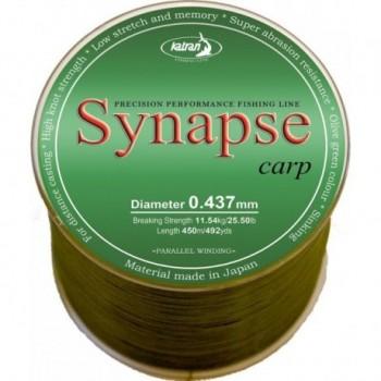 KATRAN Synapse Carp 0,44mm...