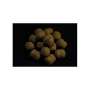 Black Label Baits Wafters...