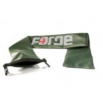 Forge Tackle Waterproof...