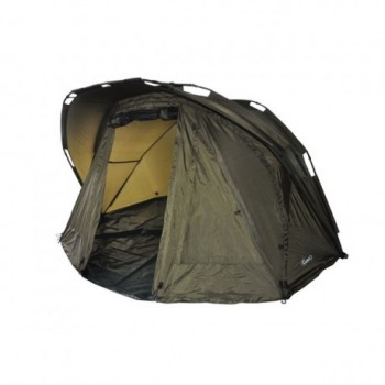 CARPON GREEN 2 PERSON TENT