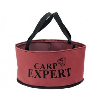 CARP EXPERT FISH FOOD MIXER