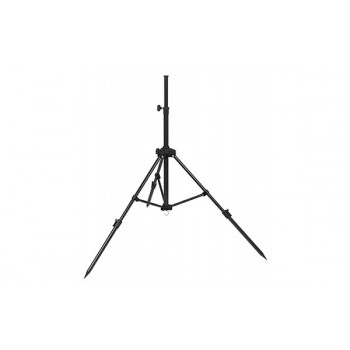 JAF TRIPOD LUXURY