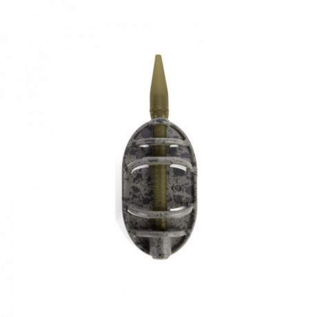 Pellet Czaki 18mm 1kg