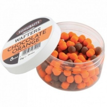 GENESIS CARP Pellet Halibut 6mm 5kg