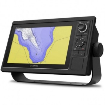 GARMIN GPS MAP 1022 XSV...
