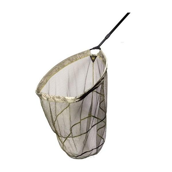 Wychwood Specimen Quickfold Net 30 Kosz Do Podbieraka