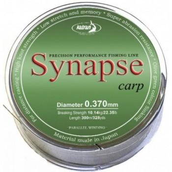 KATRAN Synapse Carp 0,33mm...