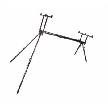 FORGE TACKLE Z1 ROD POD...