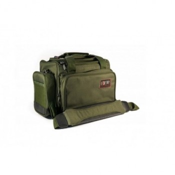 FORGE TACKLE CARRYALL BAG...