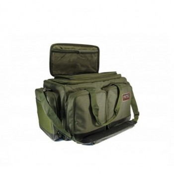 FORGE TACKLE CARRYALL XL TORBA