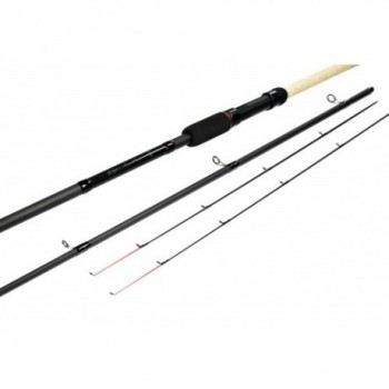 ZFISH PEGAS FEEDER 3,30M...