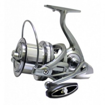 Zfish Reel Sygna QD 9000