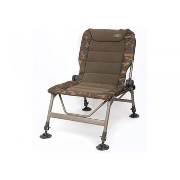 FOX R-SERIES CHAIR R1 CAMO