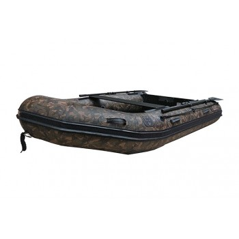 FOX 290 INFLATABLE BOAT...