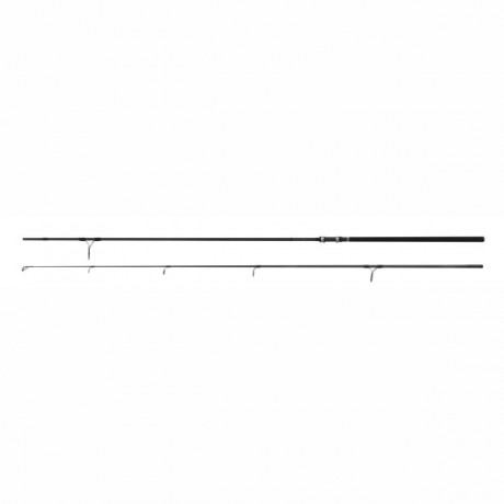SHIMANO  Wędka Tribal TX-7 12-300 3,66m 3,00lb Przelotka 50mm