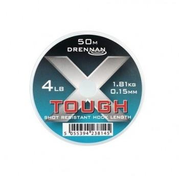 SoakDIP Kill Punch 500ml