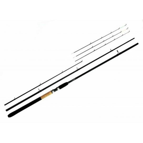 ADVANCE FISHING BALL MAKER 45mm