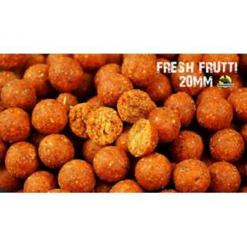 Genesis Carp Fresh Frutti...